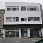 テナント シーホーク八王子(1階東)